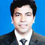Md. Shahidul Islam Fakir, Head of Research